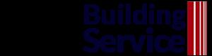 Building Service SRL este o companie care are ca obiect de activitate lucrarile de instalatii de incalzire si de aer conditionat si se ocupa atat cu proiectarea, comercializarea si instalarea sistemelor de aer conditionat, incalzire si ventilatie pentru locuinte si spatii industriale, mentenanta periodica a acestora, asigurarea garantiei echipamentelor distribuite cat si service-ul in perioada post-garantie.